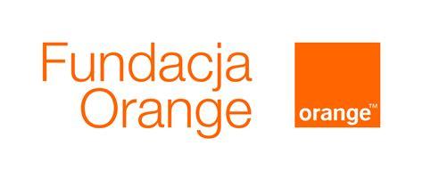 akademia orange innowacyjna edukacja kulturalna