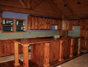 Kitchen Cabinet Closures reclaimed barnwood kitchen cabinets barn wood furniture