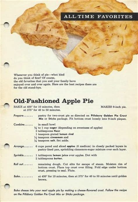 pie cookbook 50 easy delicious pie recipes for bake at home healthy food books best 25 fashioned apple pie ideas on easy
