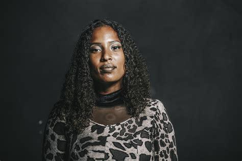 www blacksex com marginalized by media story slam series celebrates art