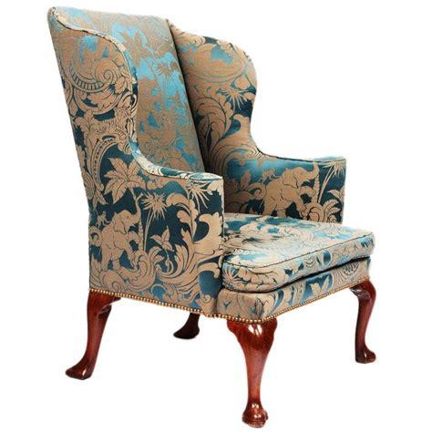 armchair wingback 7857 1284404423 2 jpg