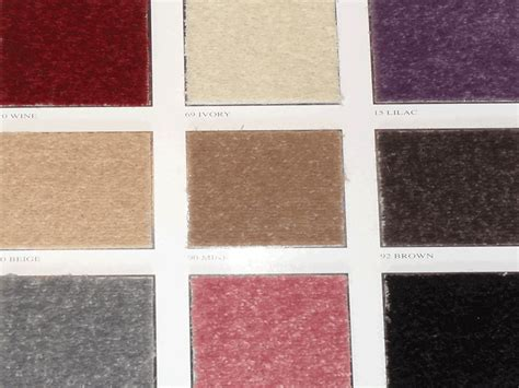 Harrow Flooring by Marks Carpet Shop Harrow Twist 4m Wide Plush Pile Felt