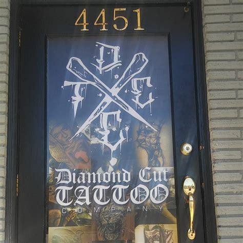 tattoo shops columbia sc cut company home