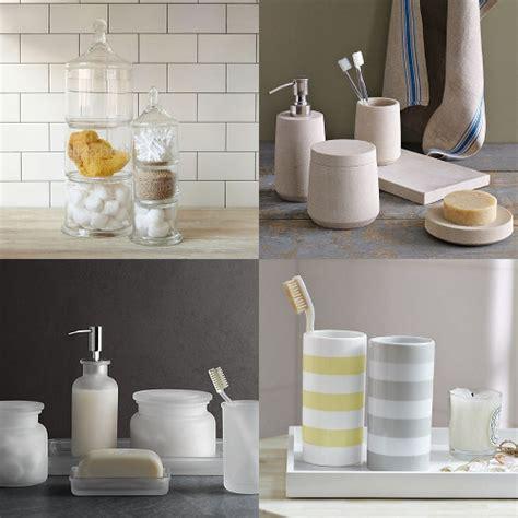 design sponge bathroom 75 great bathroom organization solutions design sponge