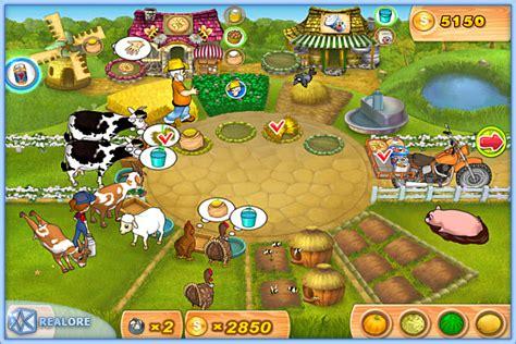 farm mania full version free download unlimited farm mania 2 download full version crack