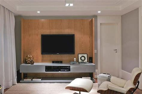 Home Furniture Decorating Ideas Cool Sleek Tv Room Layout With Hqkoygb X Small Living Trendy Shiny Furniture Design