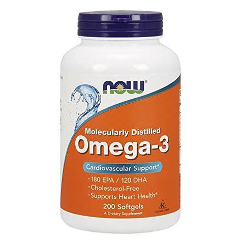 Best vitamin for men in 20s