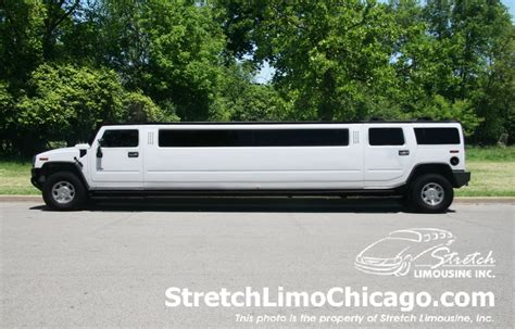 hummer side view 20 passenger hummer h2 suv limo photos and rates