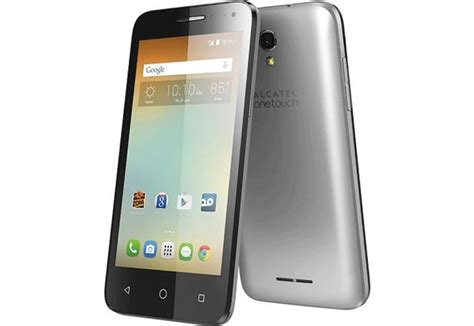 reset android alcatel one touch hard reset alcatel one touch elevate device boom