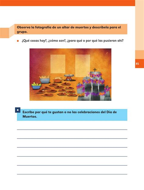 issuu libros sep 2016 2017 5 grado geografia issuu libros secundaria sep 2015 2016 issuu libros