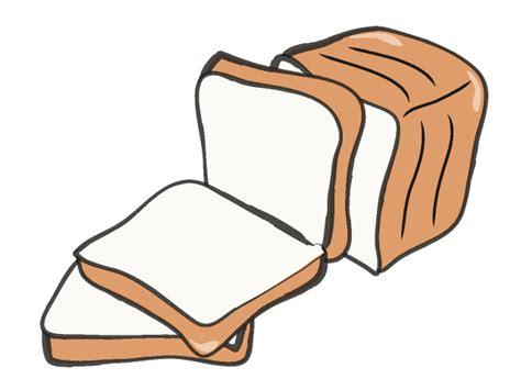 clipart pane clip bread clipart best