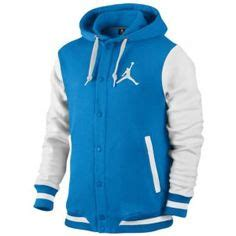 Hoodie Jaket Sweater Nike Air Keren Alfamerch 4 the varsity heavyweight s basketball clothing black size medium