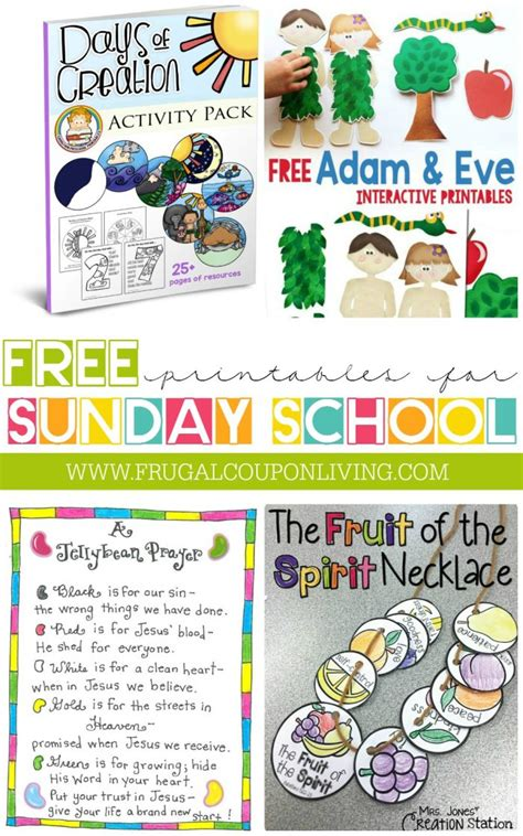 Sunday Coupons Printable