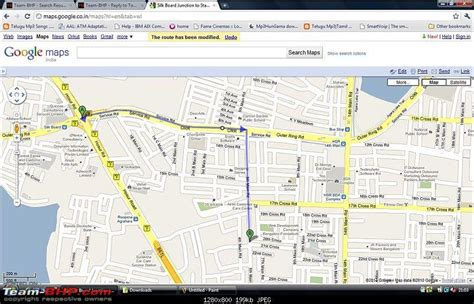 hsr layout which zone of bangalore 3m car care hsr layout bangalore page 3 team bhp