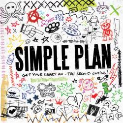 Simple Plans Simple Plan Official Website Taking One For The Team