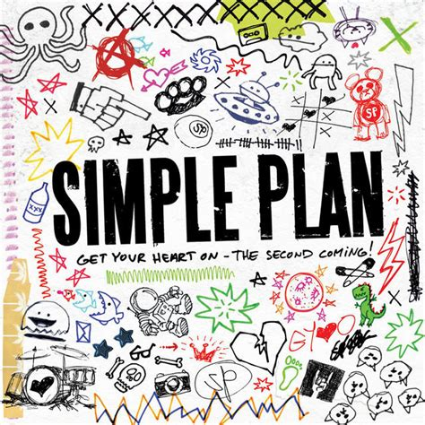 simple plans simple plan official website taking one for the team available now