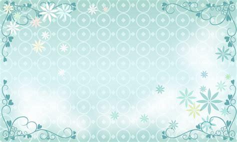 free background pattern undangan pernikahan خلفيات اسلامية فيكتور صور دينيه