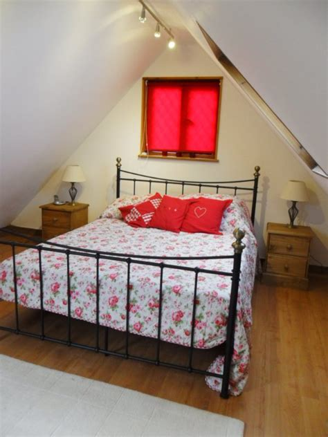 bed and breakfast in colorado step cottage barn haywards heath the bedroom photo 15423