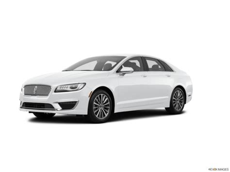 Most Fuel Efficient Luxury Cars by Most Fuel Efficient Luxury Vehicles Of 2018 Kelley Blue Book