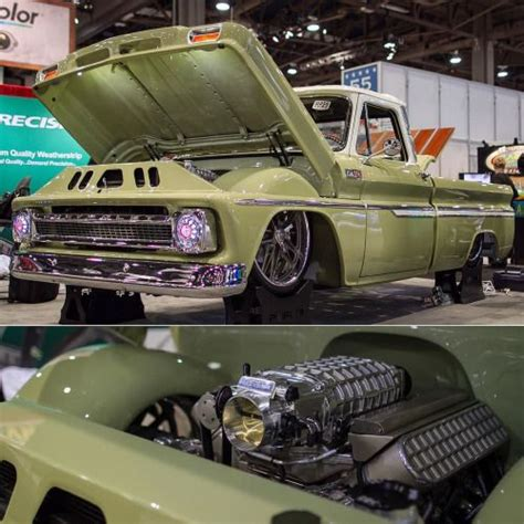 sick lowered cars 1000 images about pre 67 lowered chevy trucks on