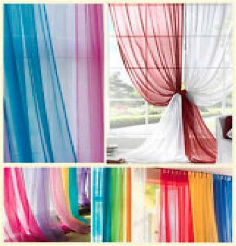 how do you drape a window scarf sheer window curtains panel treatment drapes scarf valance