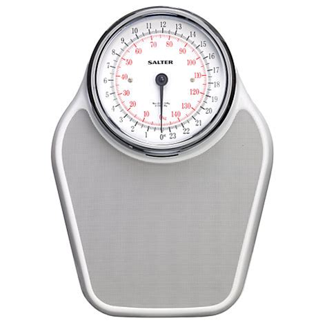 what is bathroom weighing scale buy salter academy bathroom scale chrome john lewis