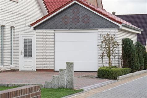 gemauerte garagen garagendach welche dachformen sind m 246 glich und sinnvoll