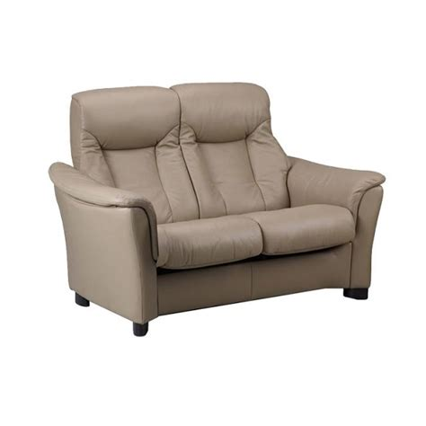 fjords sofa fjords scandic reclining loveseat sofa