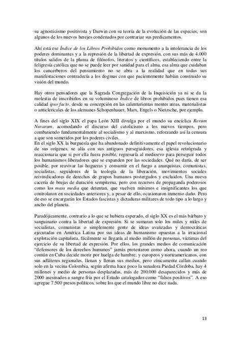 leer el libro de la filosofia big ideas simply explained en linea gratis filosofia politica y libertad de expresion