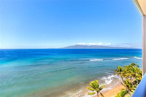 beach house rentals oahu about lahaina condo rentals hawaii vacation rentals autos post