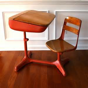 school desks for home wooden school desk design school desk chair childs