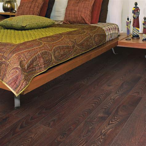 balterio stretto thermo ash 8mm laminate flooring v groove