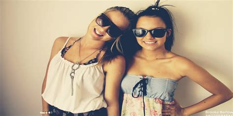 10 Reasons Best Friends Are Better Than Boyfriends by 8 Reasons Why Best Friends Are Better Than Boyfriends