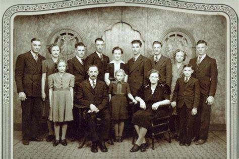 helen hermesch lauer funeral home obituary