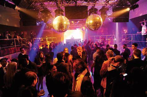 Dãģ Coration Disco Club 70s 80s Retro And Dj