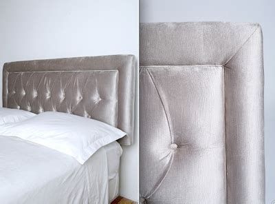plush headboards plush palate tufted headboards