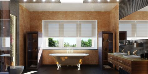 false ceiling for bathroom bathroom designing tips for a more comfortable living home design lover