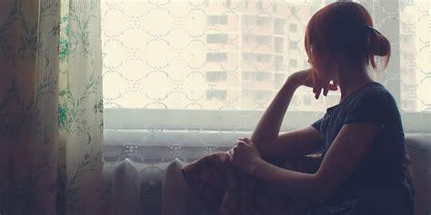 imagenes de mujeres tristes y solas t 250 elijes estar triste o vivir con alegr 237 a