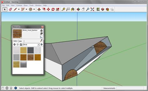 3d home design software softonic sketchup make 2015 download