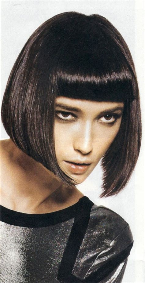haircut exles women exles pictures of bob haircuts 15 exciting exles of bob