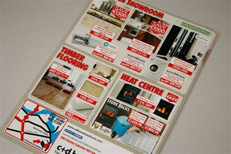 home hardware design book cd home hardware leaflet two heads website graphic