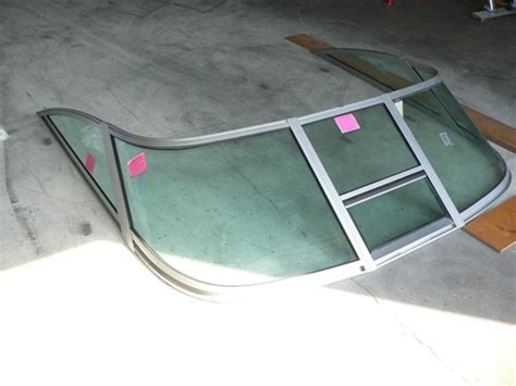 taylor made boat windshields prices bomar and taylor made port windows windshields etc