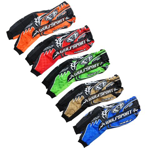 motocross boots for kids kids motocross gear mince his words