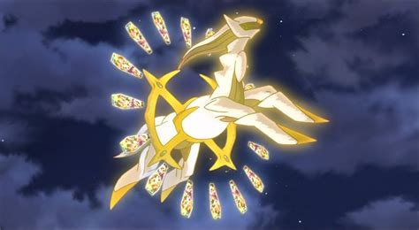 best arceus type top 10 most powerful quot legendary quot 1 to 5 my