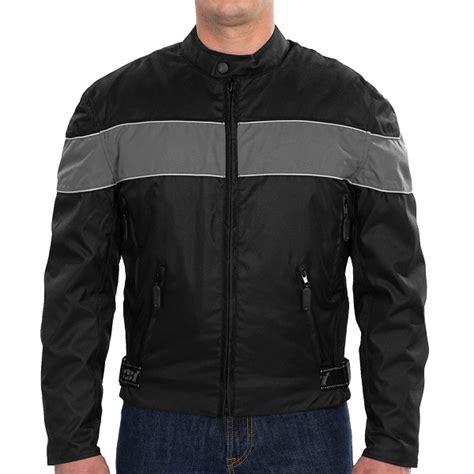 black motorcycle jacket mens black motorcycle jackets jackets