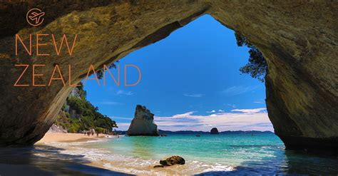 new and explore a summer of possibilities in new zealand ihg