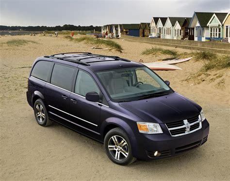 all car manuals free 2011 dodge caravan navigation system 2010 dodge grand caravan conceptcarz com