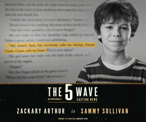 libro the 5th wave the ciudad de los libros zackary arthur ser 225 sammy sullivan en la quinta ola