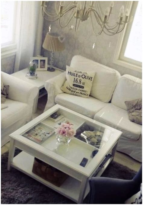 25 best ideas about shadow box coffee table on