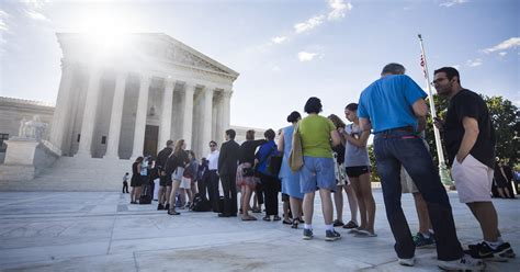 supreme court ruling supreme court travel ban ruling what it means
